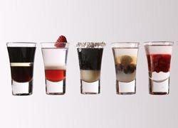 Таиланд получил свой национальный напиток