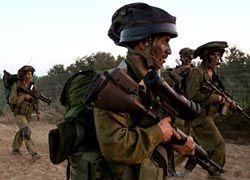 На поставки оружия Израилю и ХАМАСу введут эмбарго?