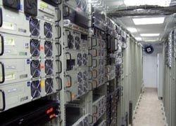 Американских провайдеров заставят два года хранить серверные логи