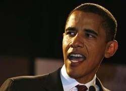 Сенатор-республиканец усомнился в гражданстве Обамы