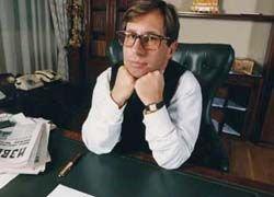 Петр Авен готов стать премьер-министром Латвии