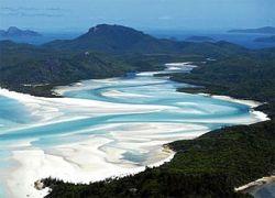 На вакансию смотрителя острова претендуют 34 тысячи человек