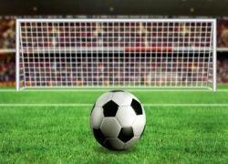 В футболе может появиться оранжевая карточка