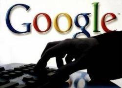 Все любят Google?