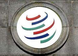 Любовь к ВТО не ржавеет