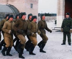 Военная доктрина России: что же будет с российской армией?
