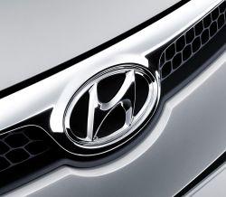 Hyundai откладывает строительство завода под Санкт-Петербургом