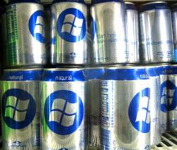 Microsoft разрабатывает концептуальный браузер Gazelle