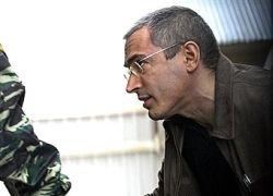 Бывший бригадир Ходорковского разъяснил эпизод с нападением Кучмы