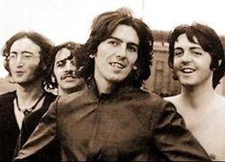 В интернете появился неизданный вариант песни The Beatles