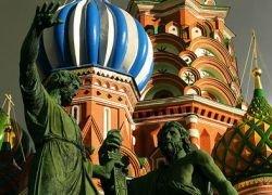 РПЦ станет одним из крупнейших в стране собственников