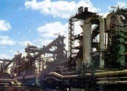 Остановлено за долги крупнейшее горнорудное предприятие Приморья