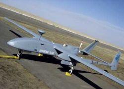 Россия планирует закупать израильские самолеты