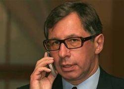 Президент Альфа-банка не претендует на пост премьер-министра Латвии