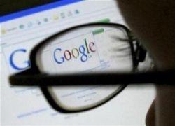 Google борется за белорусский домен