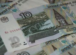 Открывать рублевые вклады имеет смысл лишь на 1-3 месяца