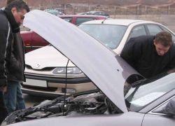 Авто-мошенничества: как обманывают покупателей