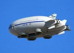 Их принимали за НЛО: 6 самых секретных самолетов