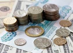 Центробанк отследит денежные потоки