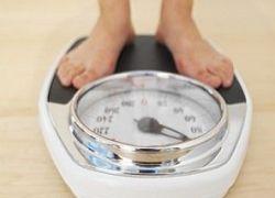 Ученые нашли лучший способ для похудения