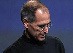 Стив Джобс впервые пропустит встречу акционеров Apple