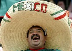 Мексика направляет рекордные инвестиции в свой турбизнес