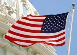 США намерены смягчить политику в отношении Кубы