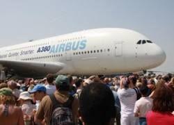 Забастовки парализовали работу аэропортов Берлина