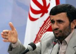 Россия призывает США и Иран к переговорам?