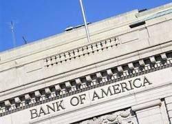 Банкам США устроят стресс-тесты