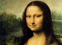 Программист воссоздал Мону Лизу в HTML