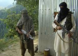 США признали, что проигрывают войну с терроризмом в Пакистане