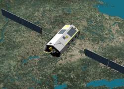 Ученые изучат парниковый эффект из космоса