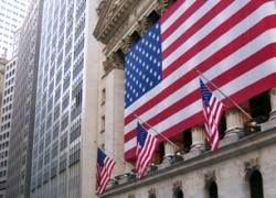 Национализация банков в США - угроза капитализму?
