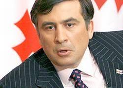 Михаилу Саакашвили поставили ультиматум