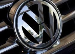 Немецкие заводы Volkswagen переходят на неполную рабочую неделю
