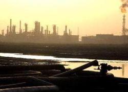 Южная Корея вложит $3,6 млрд в иракские нефтяные месторождения