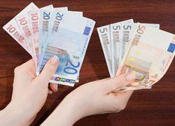 Польша планирует перейти на евро в марте 2009 года