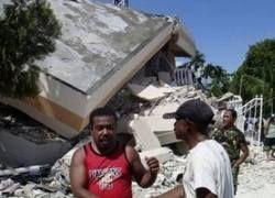 В Индонезии появился музей цунами