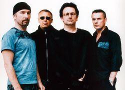 BBC уличили в излишней рекламе нового альбома U2