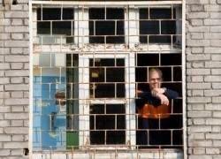 В российских тюрьмах ждут скачка смертности