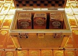 Инвесторы забирают свой капитал с рынков и вкладывают его в золото