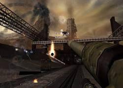 Культовая игра Quake заработает в браузерах