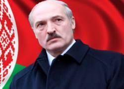 Лукашенко отдаст нуждающимся все непроданное коммерческое жилье