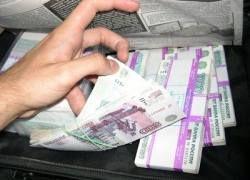 7 относительно честных способов заработать много денег