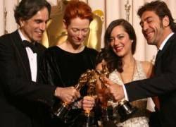 """Премия \""""Оскар\"""": интересные факты"""