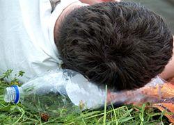 Что полезное можно сделать из пластиковой бутылки?
