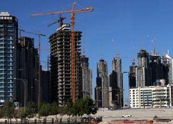 Почему все боятся реальных цен на недвижимость?