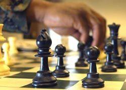 В Болгарии установлен мировой рекорд одновременной игры в шахматы