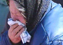 В Приморье нашли нелегальный дом престарелых